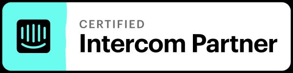 Intercom Partner